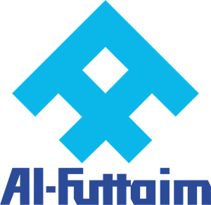 Al-Futtaim-logo