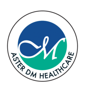 csm_Aster-Logo-thumbnails-012_153b78a248
