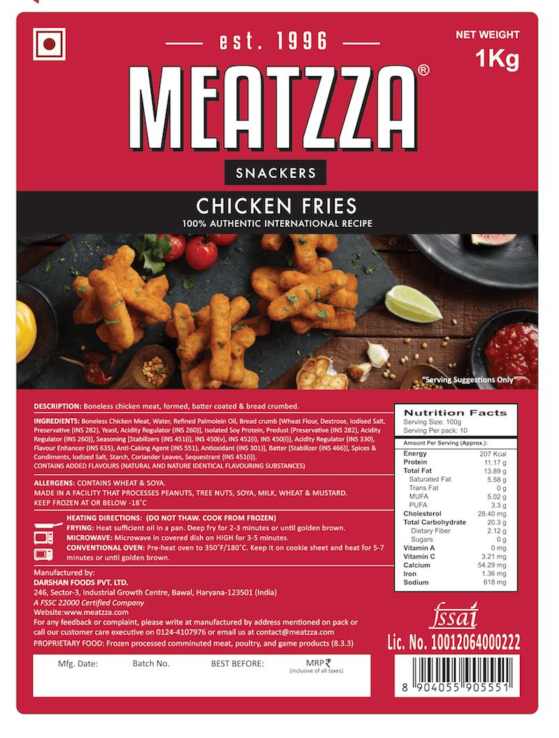 0033-052-01 chicken fries 1kg