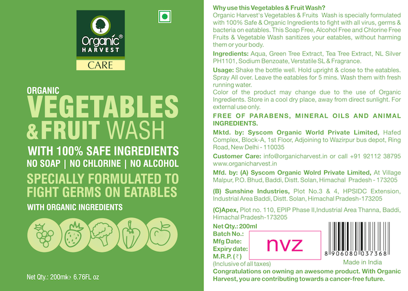 Fruits___Vegetable_wash_200ml_New_ New File