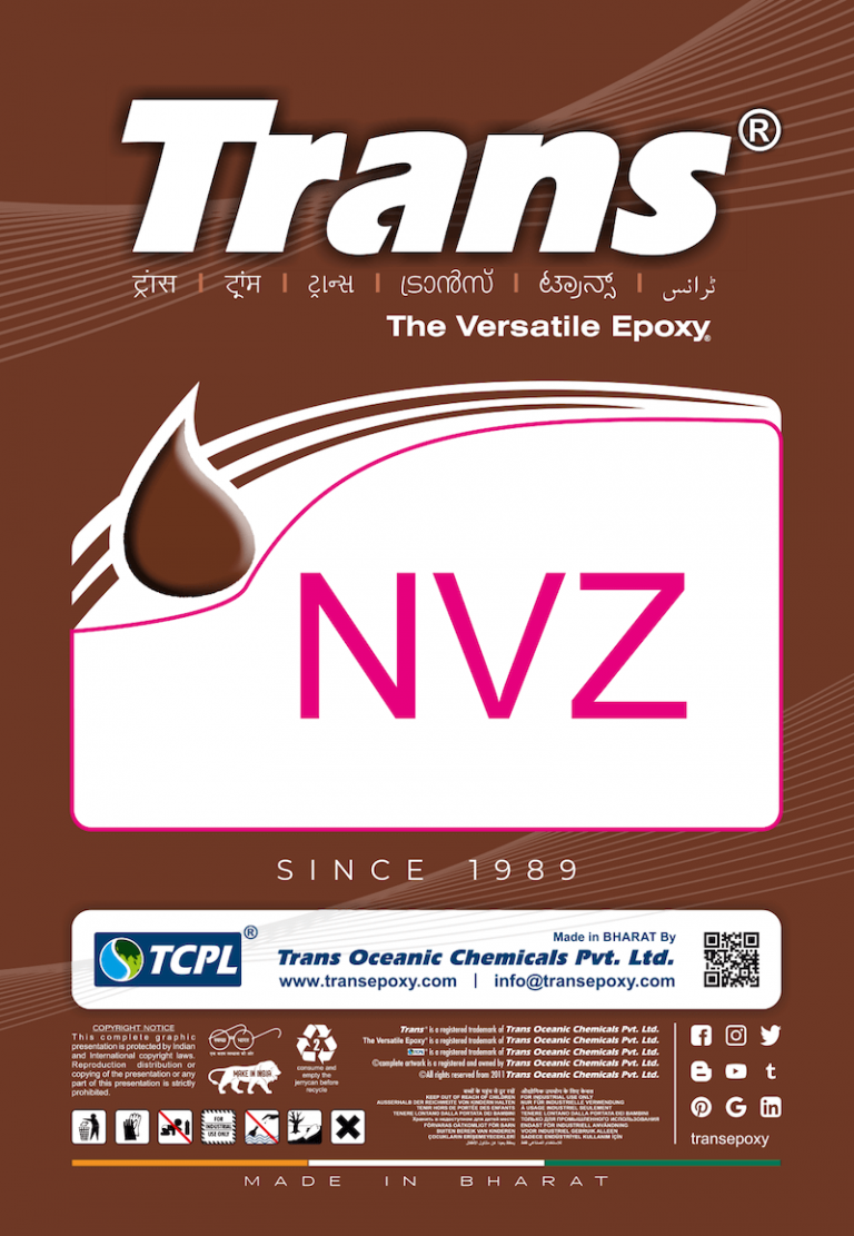 Trans-Hardener-_Blank_for_Jerrycan-2020